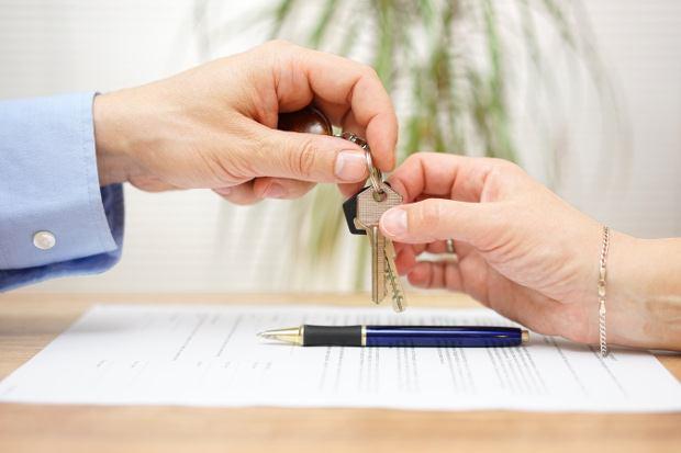 echange-maison-contrat